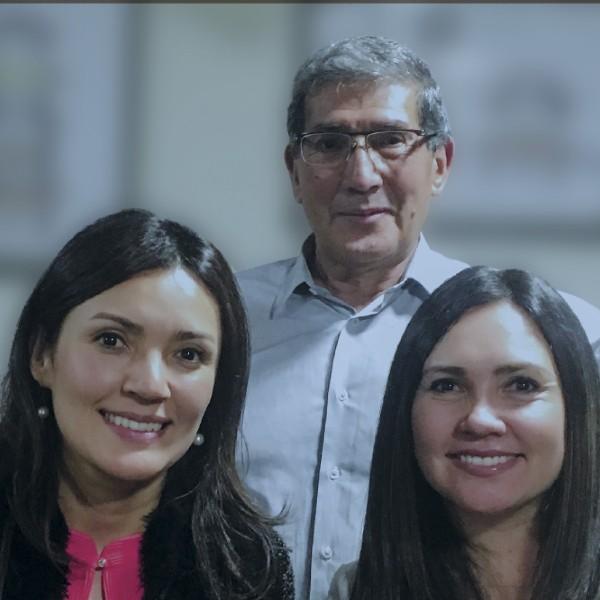 Interamerican Ware: una historia de crecimiento con Empresas SURA