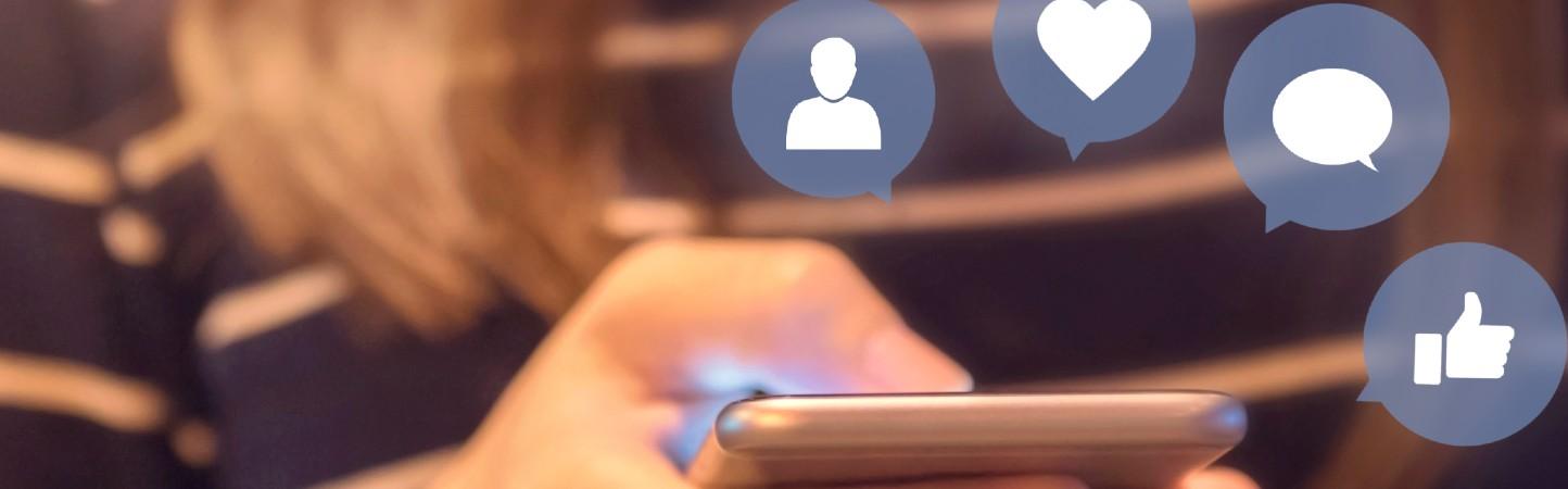 Qué debes saber sobre marketing digital para tu negocio