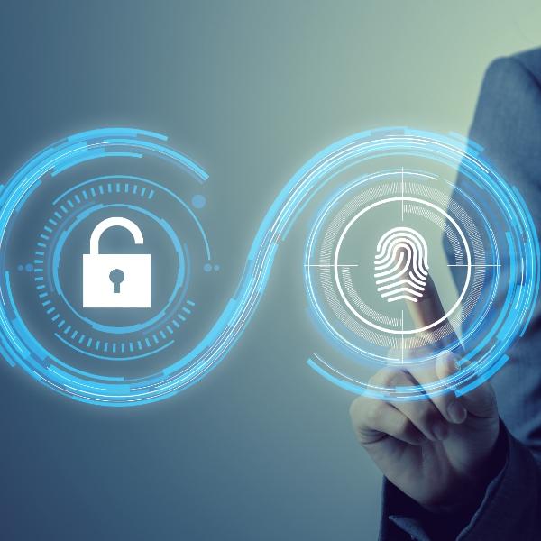 Centro de Protección Digital, conectado con la seguridad de tu empresa
