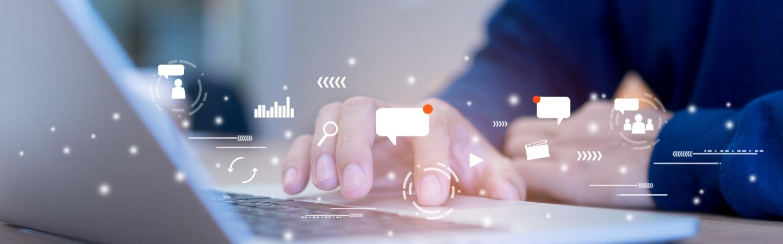 seguros-sura-revistaempresasura-mercado-tecnologia