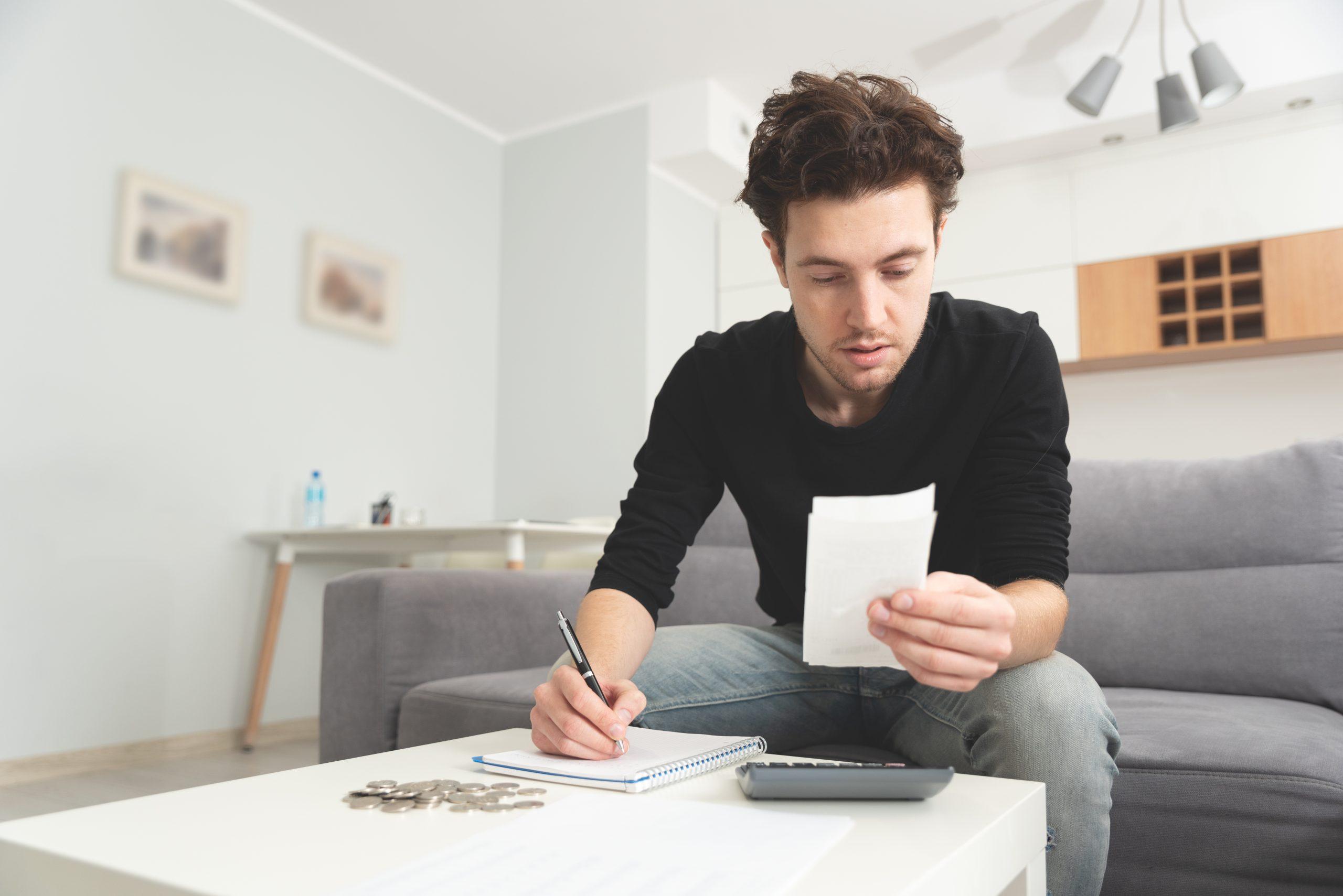 SURA cuida la salud financiera de tus empleados
