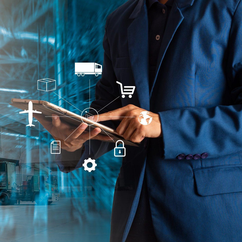 Conoce cómo gestionar una cultura digital empresarial más humana