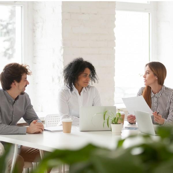 ¿Cómo evitar actos de exclusión en tu empresa?