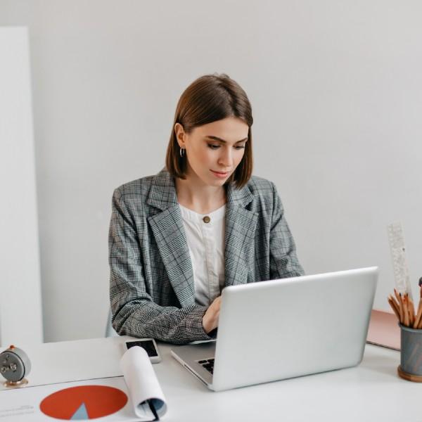 ¿Cómo accionar una tendencia en tu negocio?