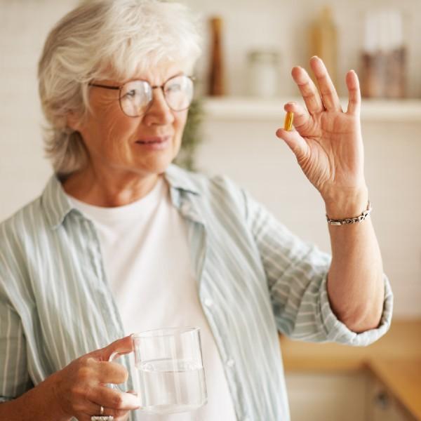 Recomendaciones para el buen uso de medicamentos