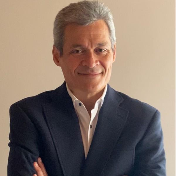 Empoderar a las pymes en Latinoamérica: un compromiso de SURA