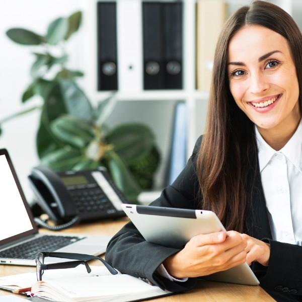 Aprende a gestionar los recursos tecnológicos de tu empresa