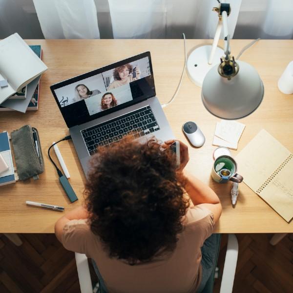 Motivación y productividad: respuestas a las preguntas más frecuentes de los empleadores