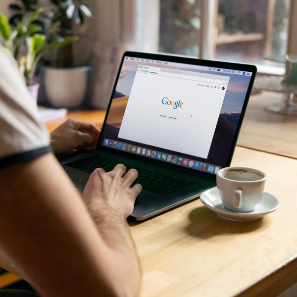 ¿Cómo aprovechar las herramientas de Google?