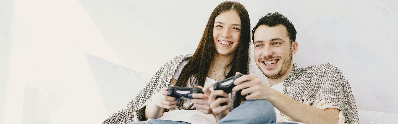 Videojuegos: buenos para la salud y el aprendizaje
