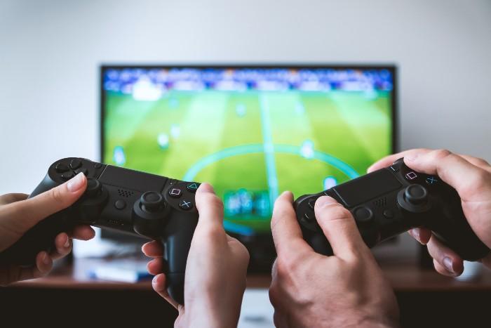 Videojuegos para la salud y aprendizaje