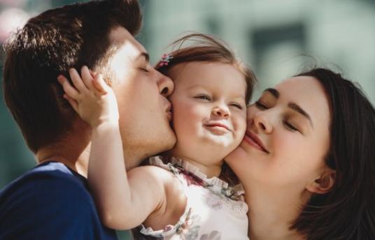Profesiones del futuro: ¿cuáles son y cómo acompañar a tus hijos en sus decisiones?