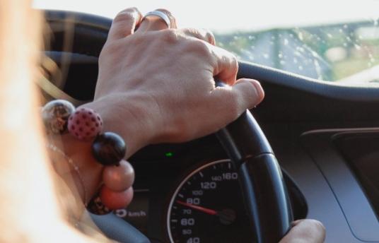 Fatiga en la conducción: claves para identificarla y manejarla