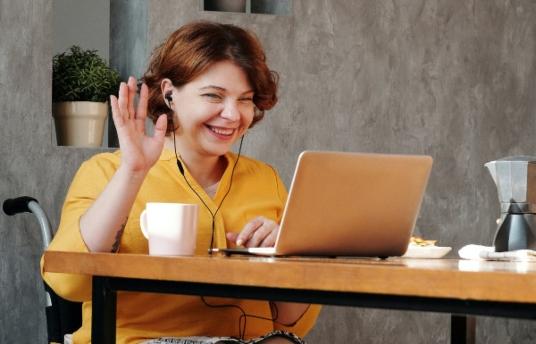 6 consejos que te ayudarán a conocer mejor a tu audiencia en el escenario digital