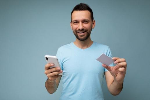 Aplicaciones digitales: ¿qué son y cómo utilizarlas?