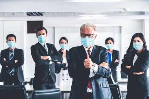 Aprendizajes y retos que el covid-19 trajo para las empresas