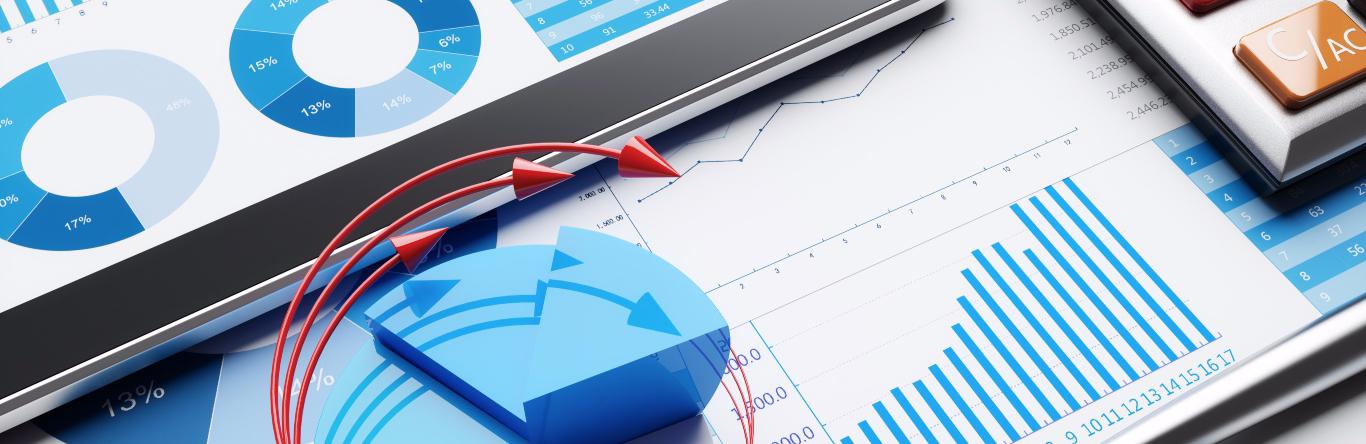 seguros-sura-empresas-servicios-asesoria-flujo-caja