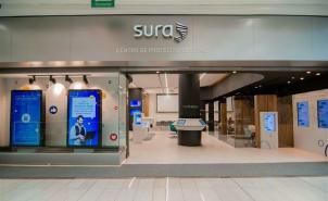seguros-sura-conectividad-beneficio-centro-servicios