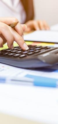 Mejora las finanzas de tu negocio