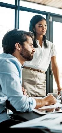Estrategia: el rumbo de tu empresa