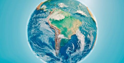 Revista Geociencias SURA