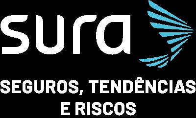 SURA-logo