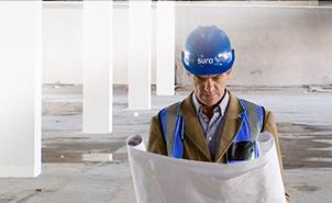 seguros-sura-empresas-beneficio-inspeccion-domiciliaria.jpg
