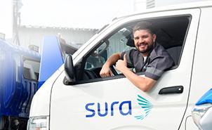seguros-sura-movilidad-asistencia