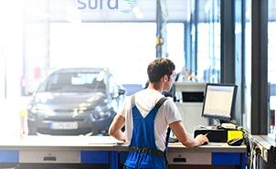 seguros-sura-movilidad-beneficio-asesoria-especialistas