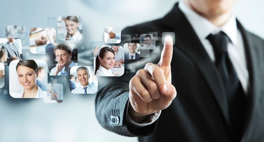 Ciberseguridad en un mundo cada vez más conectado