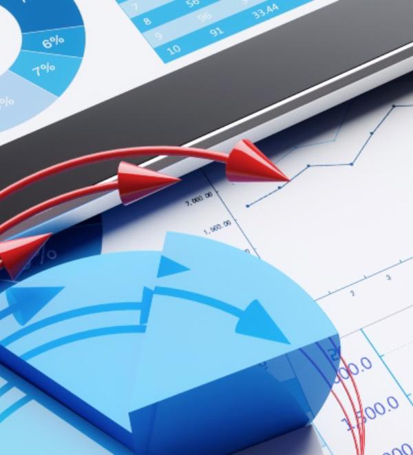 Streaming: La Reorganización Empresarial como estrategia para tu recuperación Económica