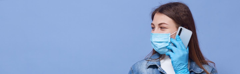 seguros-sura-salud-covid-19
