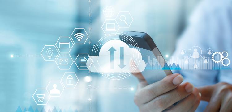 5 recomendaciones para cuidar la seguridad digital de tu empresa