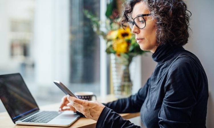 Cinco consejos para mejorar la conexión a Internet