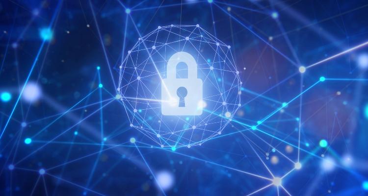 Cómo prevenir un ciberataque en tiempos de COVID-19