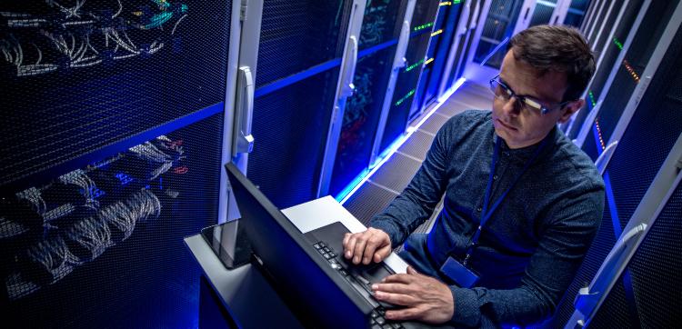 Claves para proteger los datos de tu empresa