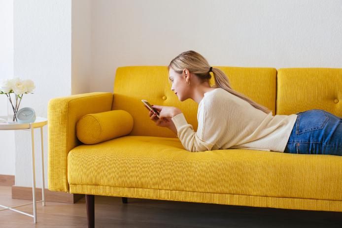 La tecnología en función del hogar