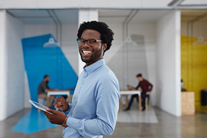 Trabajo: una conexión con la identidad individual